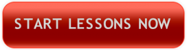 Start Lessons NOW